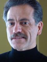 Stephen Venuti