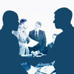 Stephen Venuti's 4 Steps to Business Networking Done RIGHT