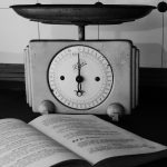 Stephen Venuti Reviews The Almighty KPI