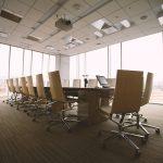 Stephen Venuti Reveals Five Foundational Small Business Tax Strategies