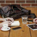 Venuti On 7 Ways To Increase Existing Customer Sales