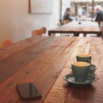 Stephen Venuti On How To Win Back Lost Customers