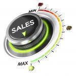 Stephen Venuti's 5 Sales Tips That Make The Most Of Your Products And Services