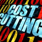 Stephen Venuti's Three Tips On Cost Cutting (Part 1)