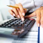 Cashflow & Expense Controls (Cash Is King For Newtown Square, PA Businesses, Part 2)