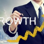 Stephen Venuti's Tips For Growing Your Business