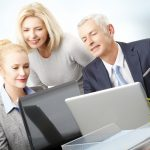 3 Keys To Effective Salesmanship for Newtown Square, PA Businesses
