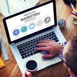 Three Key Tips To Effective Marketing Messages For Newtown Square, PA Businesses
