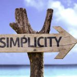 Keep It Simple Stupid: Three Areas Newtown Square, PA Business Owners Should Simplify