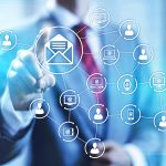 Three Tips For Newtown Square, PA Businesses For Effective Email Marketing Strategy