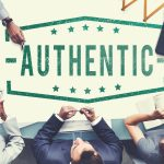 Authentically Marketing Your Services In Newtown Square, PA