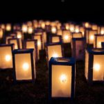 Stephen Venuti's Annual Holiday Prayer