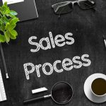 Stephen Venuti On Systematizing Your Sales Process