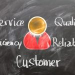 How To Improve Customer Relationships For Newtown Square, PA Businesses