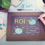 Understanding The Marketing ROI For Your Newtown Square, PA Business
