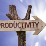 Four Tips To Improve Your Email Productivity by Stephen Venuti
