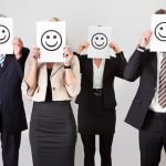 Four Effective Management Tips For Correcting Employees by Stephen Venuti
