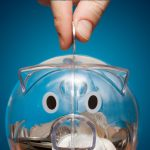 Stephen Venuti's Three Important Qualifiers for a Company Retirement Plan