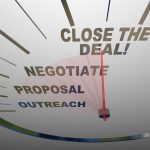 Six Key Negotiation Skills For Doing Business In Newtown Square, PA
