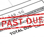 Newtown Square, PA Small Business Debt Collection