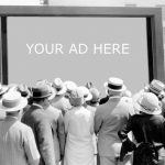 Effective Advertising: How To Find It In Newtown Square, PA