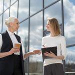 Business Succession Planning Essentials by Stephen Venuti
