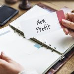 Newtown Square, PA Non-Profits Taxes – 10 Important Year-End Steps