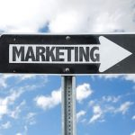 5 Effective Marketing Tips For Your Newtown Square, PA Small Business