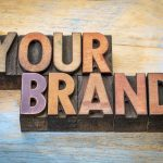 Build A Brand In Newtown Square, PA And Do It Well