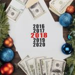 2018 Tax Reform Update And A Holiday Prayer from Stephen