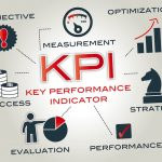 Key Performance Indicators (KPI's) for Your Newtown Square, PA Business Work Goals in 2018