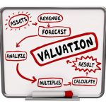 The Most Important Factor in Newtown Square, PA Small Business Valuation