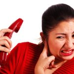 Dealing With Angry Customers: A Plan For Newtown Square, PA Business Owners