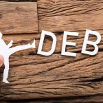 How To Eliminate Bad Business Debt In Your Newtown Square, PA Small Business