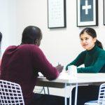 Stephen Venuti's Four Keys To Smarter Interview Questions