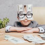 Financial Behaviors For Newtown Square, PA Business Owners (Part 2)