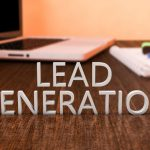 An Effective Lead Generation Strategy From One Newtown Square, PA Business Owner To Another
