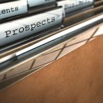 What Are Your Sales Prospects In Newtown Square, PA Looking For?
