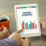 Stephen Venuti's Price War Strategies: Three Reasons To Raise Your Prices