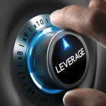 Brand Leverage: How to Maximize your Newtown Square, PA Small Business' Strengths