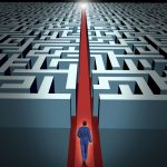 Leading Through Change In Your Newtown Square, PA Small Business