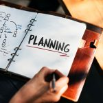 Six Underlying Needs For Effective Small Business Planning In Newtown Square, PA