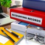 Everything You Need To Know About Tax Records For Newtown Square, PA Businesses
