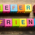 Three Guidelines for Developing a Successful Referral Network For Your Newtown Square, PA Business