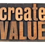 Newtown Square, PA Businesses Should Focus Less On Sales Pitch And More On Adding Value