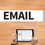 Email Marketing Strategies That Newtown Square, PA Businesses Should Avoid