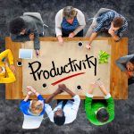 Optimizing Productive Time for You and Your Newtown Square, PA Team