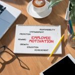 Stephen Venuti's Keys For Empowering Your Employees For Advancement