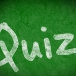My Newtown Square, PA Small Business Health Quiz (Part 2)