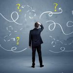 Five Ways To Get Small Business Help Right Now For Your Newtown Square, PA Business